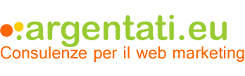 Consulenza aziendale per Internet e realizzazione sito web ottimizzato per il posizionamento ai primi posti sui motori di ricerca